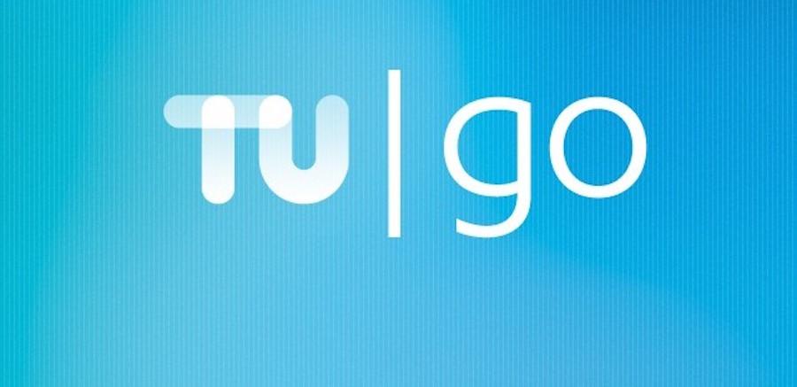 TU-Go-o2