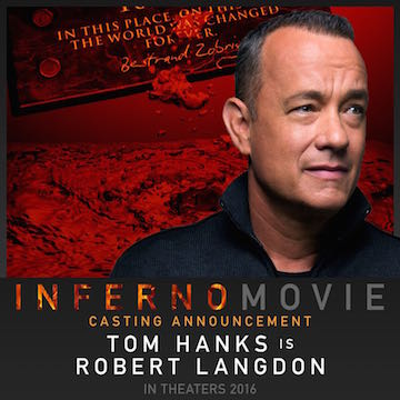 Tom_Hanks_inferno_360