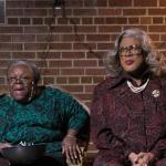 Boo! A Madea Story – Tyler Perry & Madea Facts