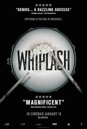 WHIPLASH_1SHEET