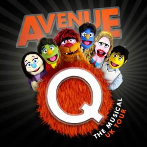 avenue-q-sqaure