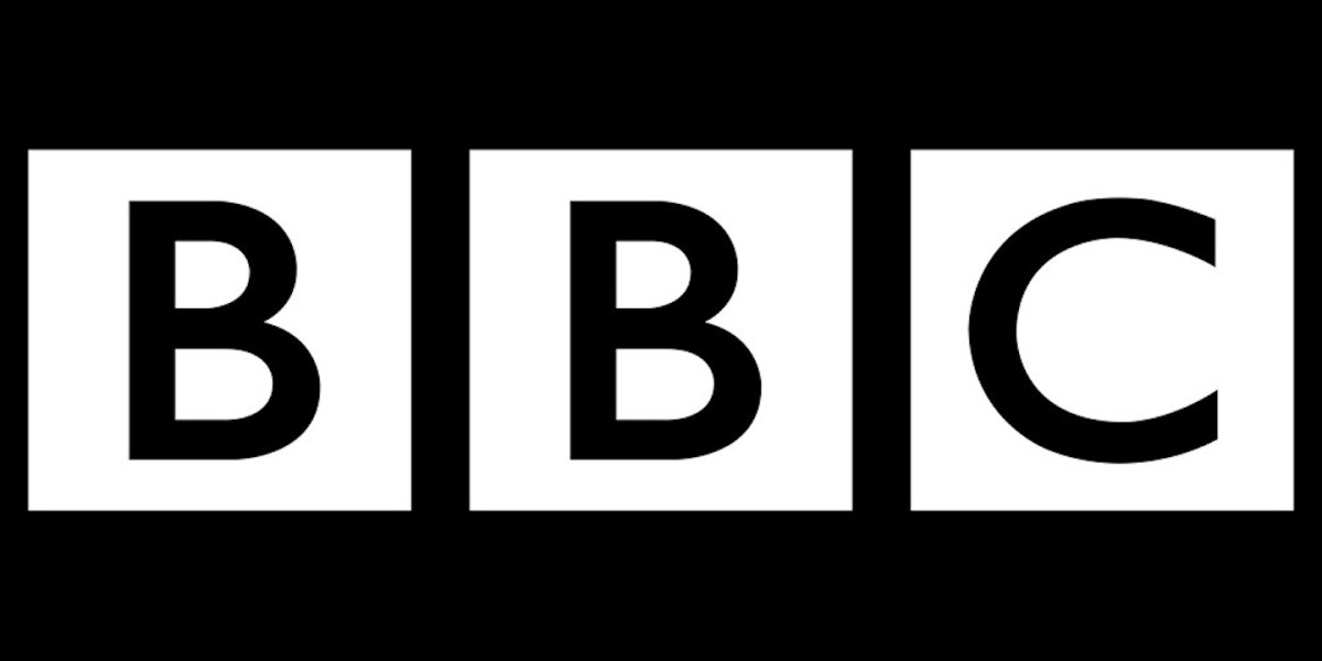 BBC partners with international broadcasters to support anticensorship website