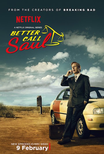 better_call_saul_360