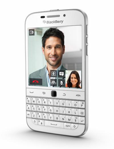 blackberry_classic_white