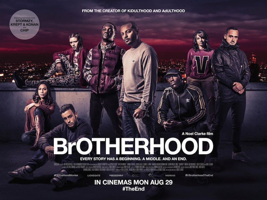 brotherhood-poster-900