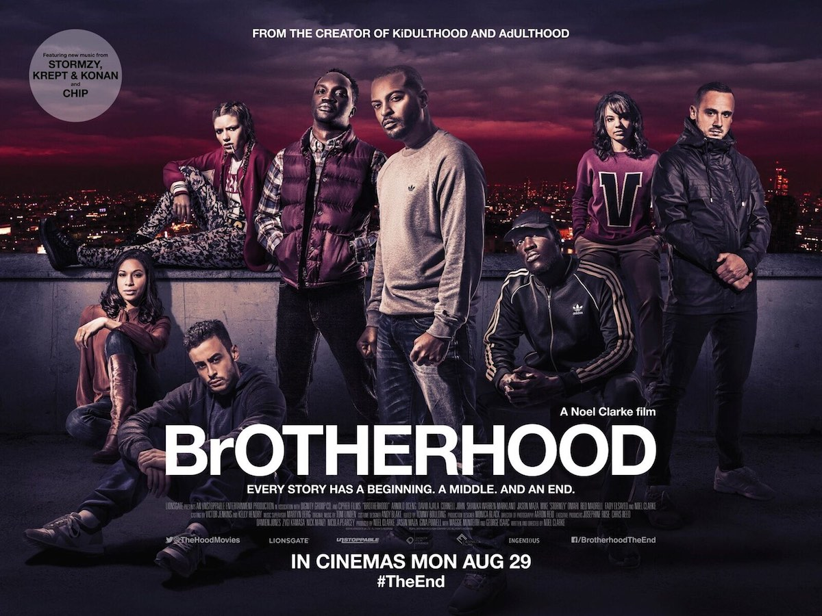 brotherhood_poster_1200