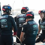 BT Sport to show Sir Ben Ainslie's America's Cup bid to all Freeview HD homes