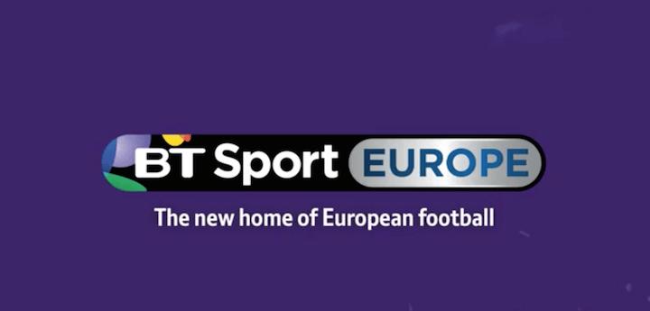 bt_sport_europe
