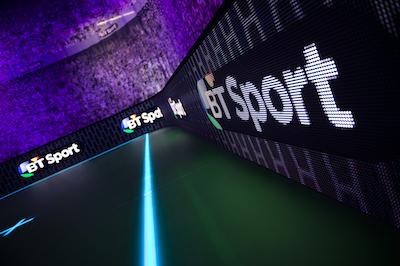 bt_sport_studio_400