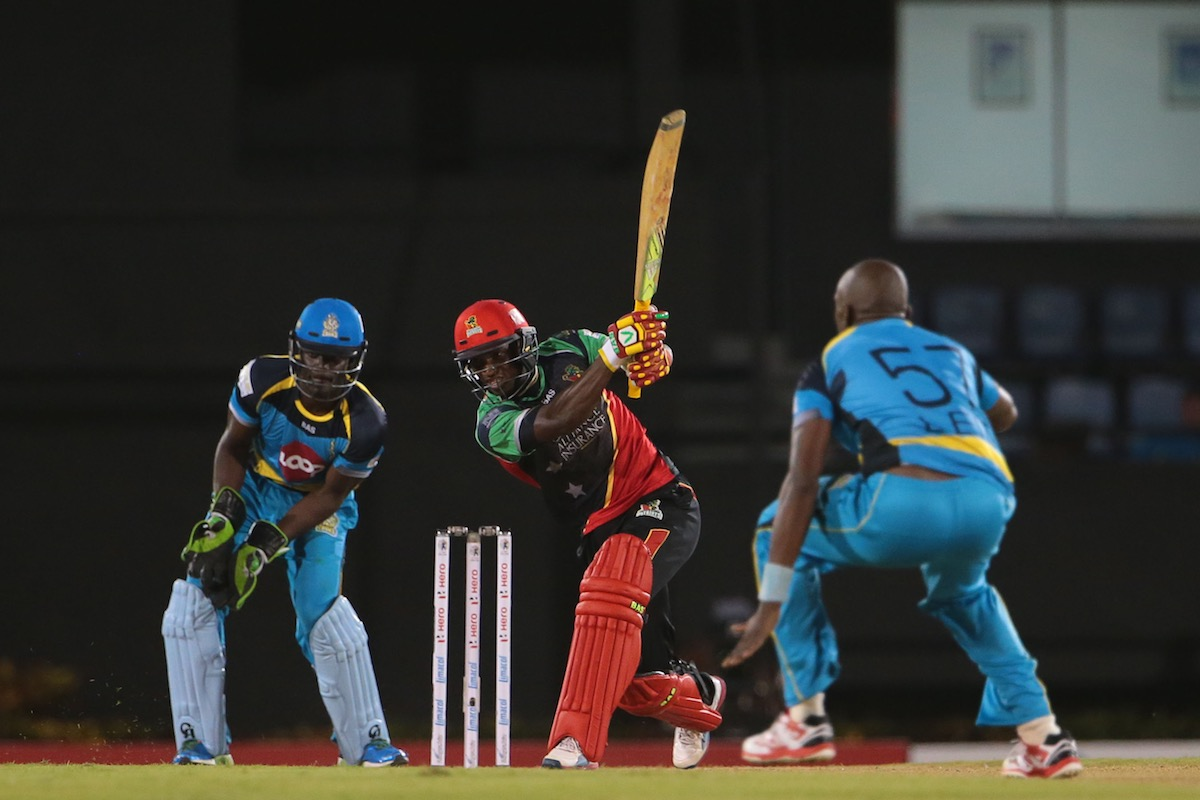clt20_cricket_1200