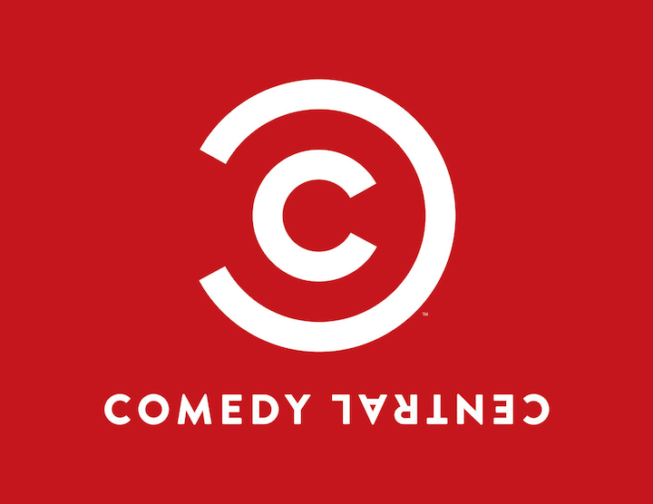 comedy_central-logo-red-stacked-720