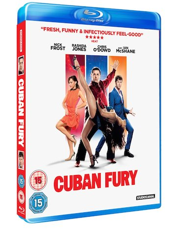 cuban_fury_BR_cover