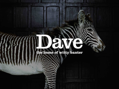 dave-cropped