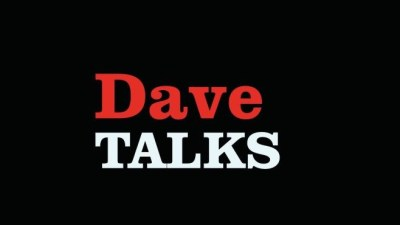 dave_talks_logo