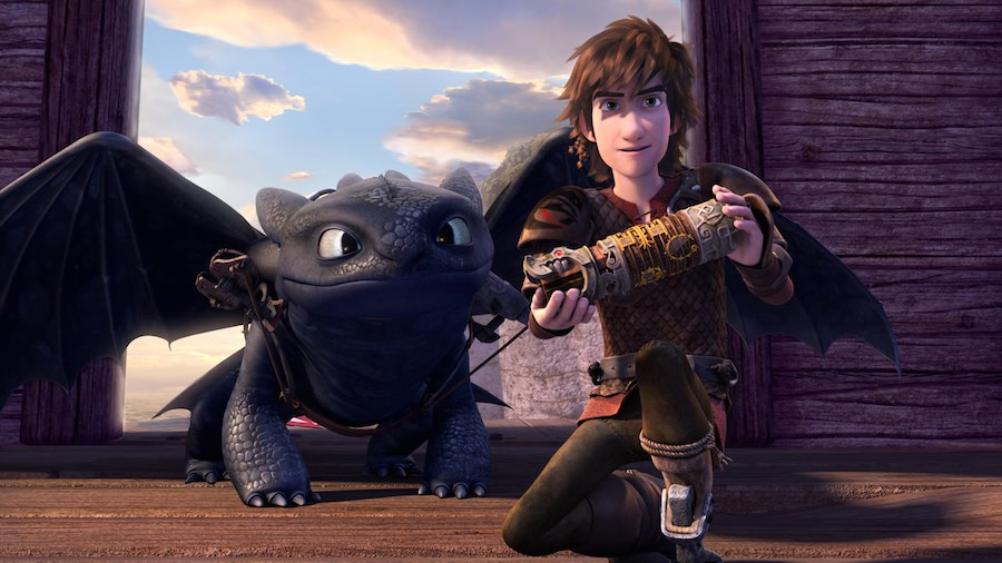 dreamworks_dragons