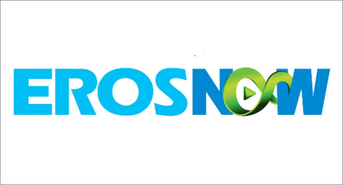 Eros Now joins Freesat's line-up of video on-demand apps