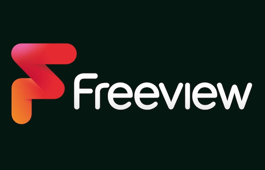 Freeview to stop endorsing standard defintion TVs and set top boxes