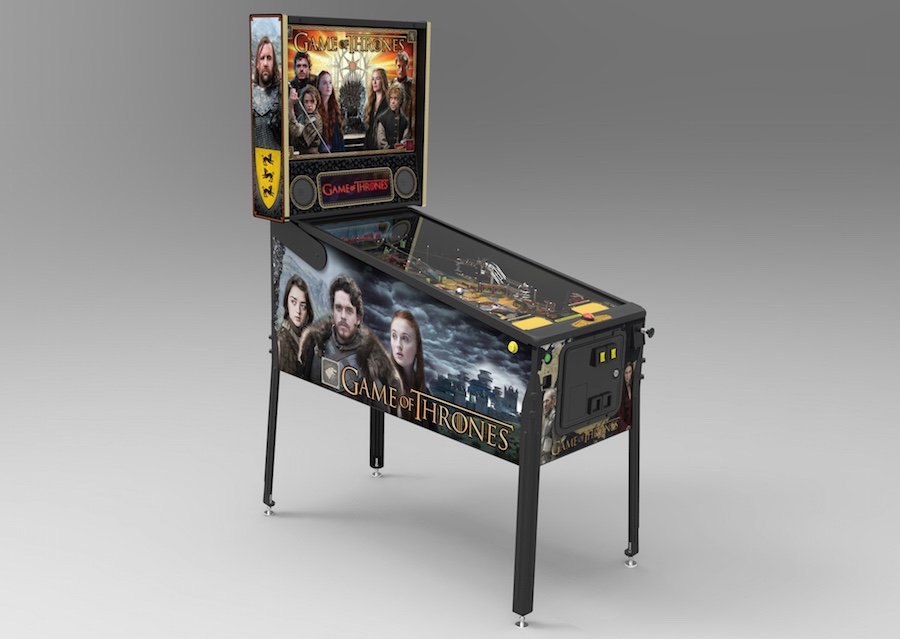 game_thrones_pinball_900