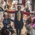 Trailer: Hugh Jackman in The Greatest Showman