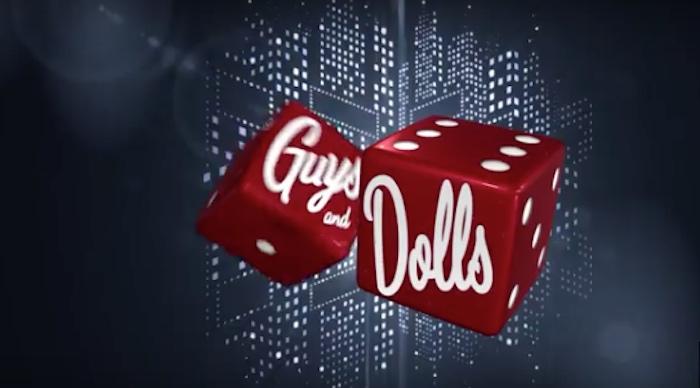guys_and_dolls_logo