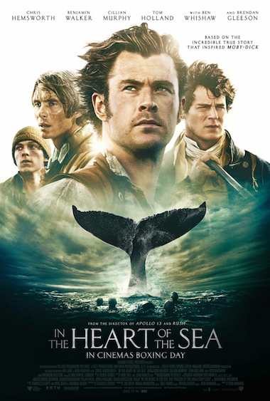 heart_sea_poster