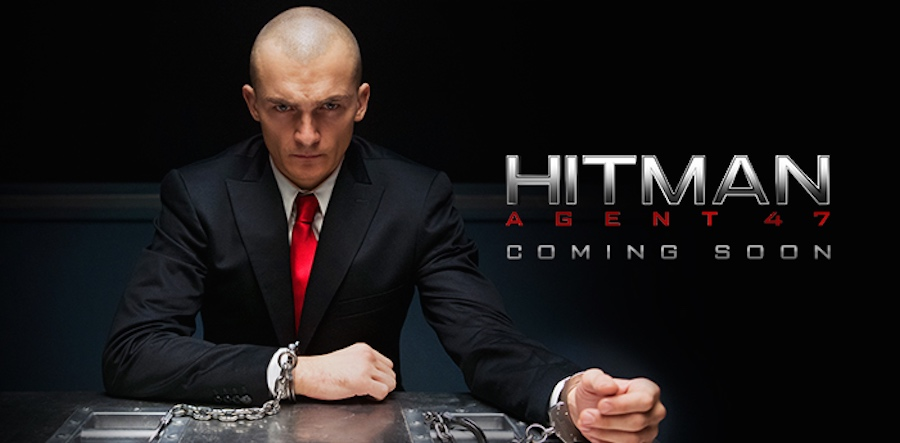 hitman_47