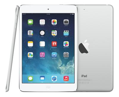 iPad_mini_RD