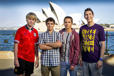 inbetweeners-2_sm