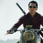 Into the Badlands: Amazon confirms Season 2's UK airdate