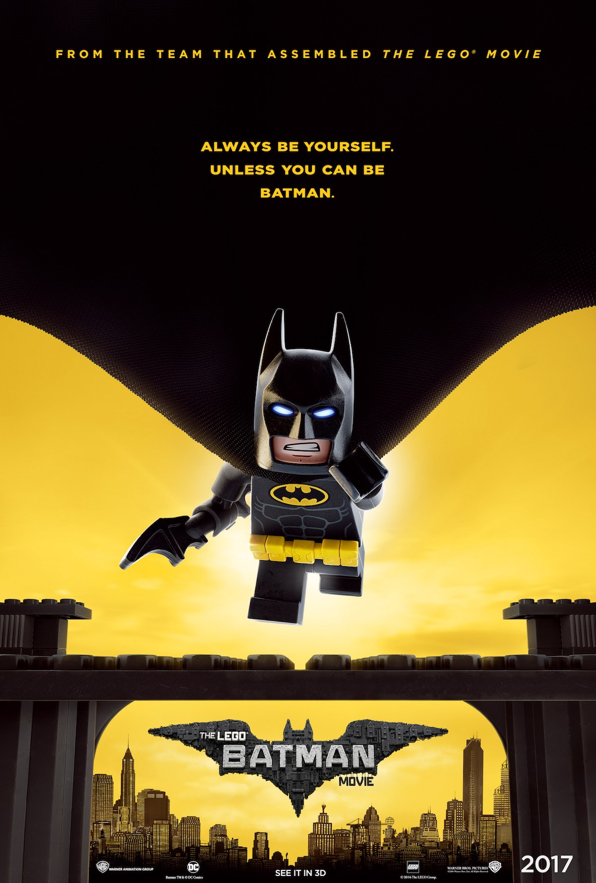 leg_batman_poster_1200_tall