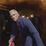 Trailer: Channing Tatum and Daniel Craig in Steven Soderbergh's Logan Lucky