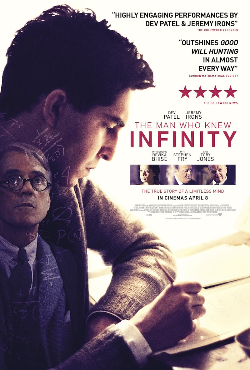 man_Infinity_poster