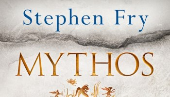 Download Stephen Fry's Sherlock Holmes audiobook for free at Audible