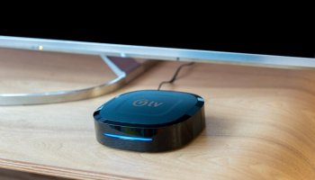 Review: Netgem's NetBox 4K Freeview Play set top box – SEENIT
