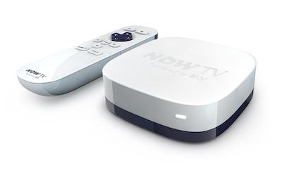 now_tv_box