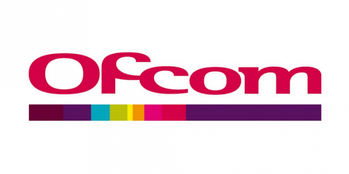 Ofcom wants video-on-demand services to boost subtitle availability