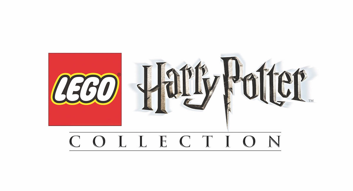 potter_lego_ps4_1200_5