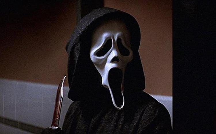 scream_750
