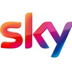 Sky snaps up Homes by the Sea and Teen Mom UK production house