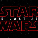 Star Wars Episode VIII title confirmed
