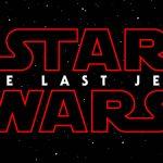 Star Wars Episode VIII title confirmed