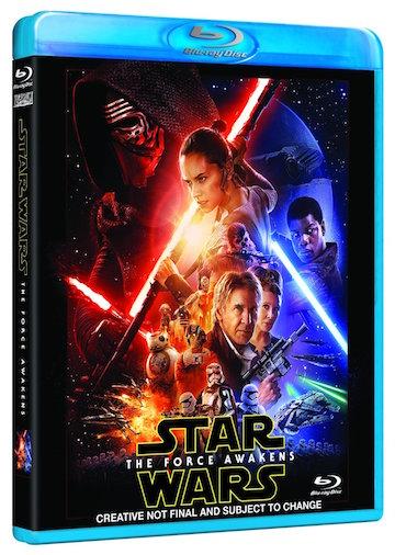 star_wars_force_awakens_br