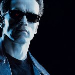 STUDIOCANAL confirms UK release date for Terminator 2: Judgment Day 3D