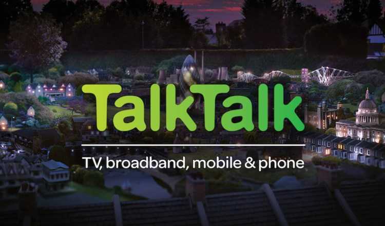 talktalk_brand_shot_900