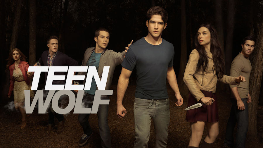 teen_wolf_netflix_splash