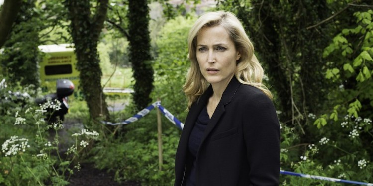 Image: BBC/The Fall 2 Limited/Helen Sloan