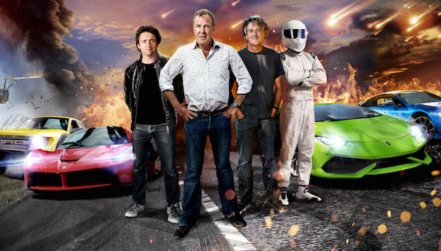 top-gear-season-22-620