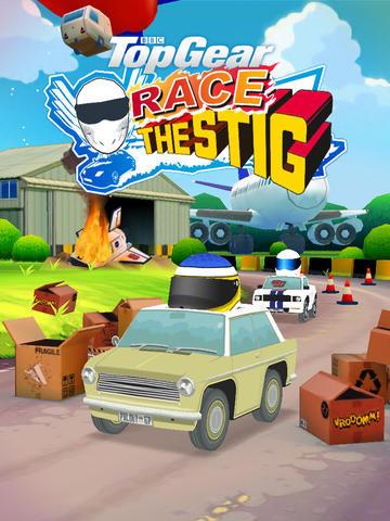 top_gear_race_stig