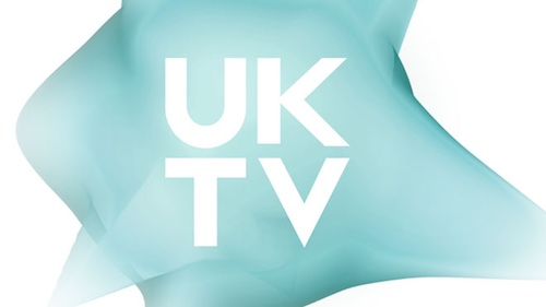 uktv_logo_500