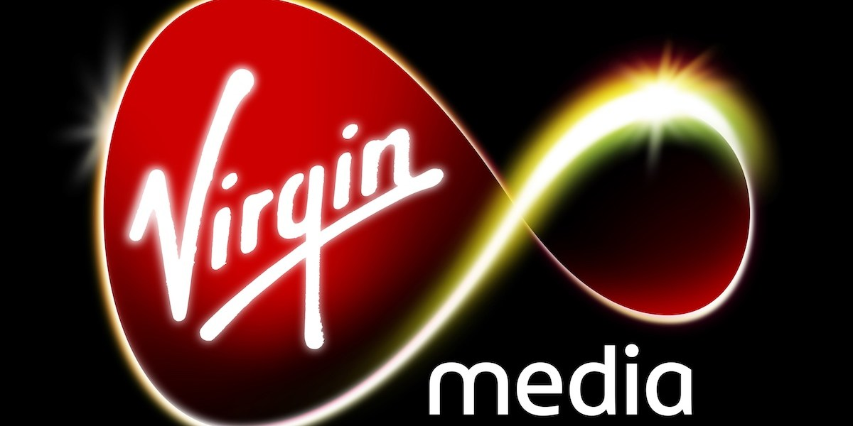UKTV and Virgin Media expand on-demand and catch-up deal